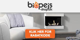biopejs shop rabatkode